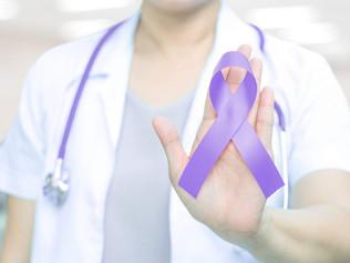 """Março Lilás: """" Prevenção contra o Câncer de Colo de Útero"""""""