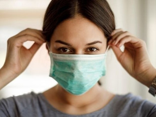O Acesso Saúde faz Exames do Covid-19 em casa