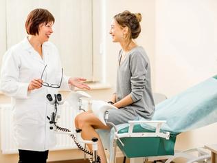 Check-up feminino – prevenção e cuidado para a vida toda