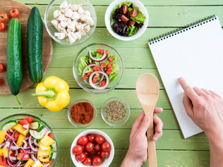 Como emagrecer sem dieta milagrosa e com saúde