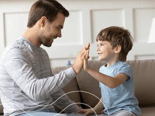 Teste de DNA para paternidade, como funciona