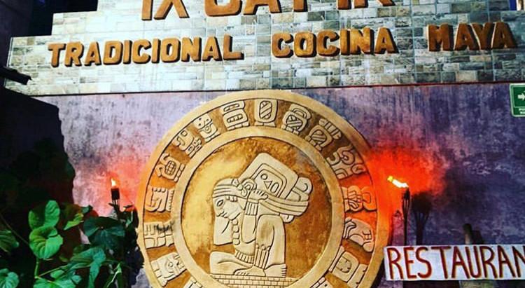 Ix Cat Ik, una experiencia gastronómica única en Valladolid Yucatán