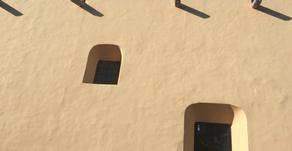 Long-term rentals in Valladolid Yucatan