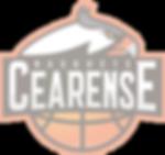basquetecearense_logo_soucarcara_edited.