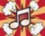 музыкальные группы (1).jpg
