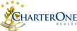 Charter One Logo.png