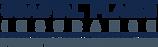 CoastalPlains Logo.png