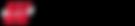Hargray Logo.png
