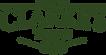 Darren Clarke's Logo.PNG