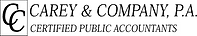 Carey & Co Logo.png