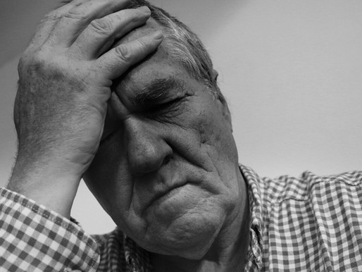 Culture's Overwhelming Impact on Mental Disorders in the Elderly