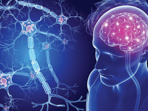 aHSCT Stem Cell Therapy in Multiple Sclerosis: Feasible or Unattainable?