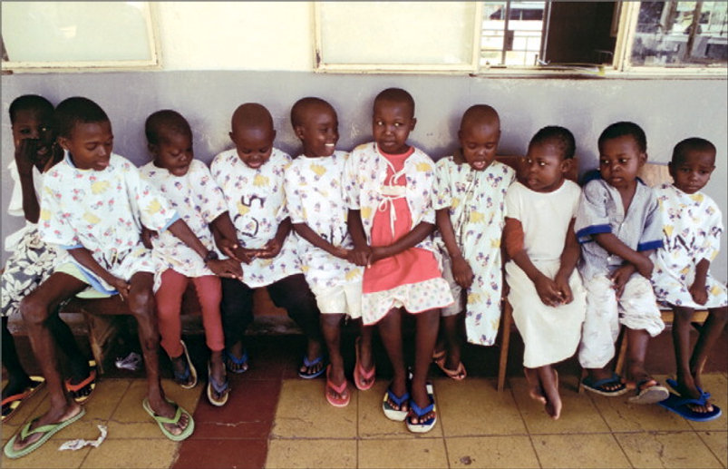 Pediatric Cancer Article- Emma Rifat.jpg