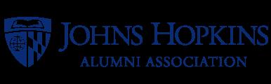 364x120-jh-alumni-assoc.png