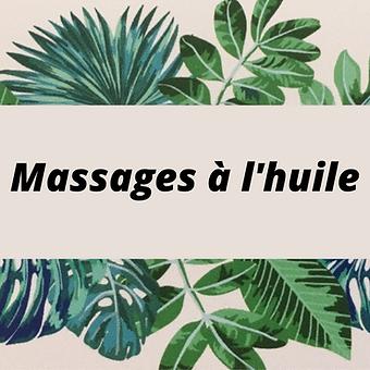 Massages à l'huile.png