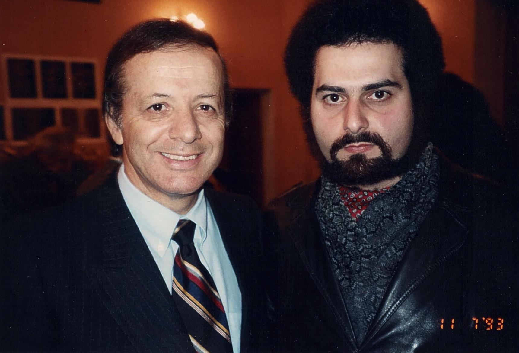 Famous Opera Singer Of Armenia.jpg
