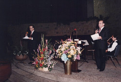 Worship Service in Glendale with Hagop Jambazian.jpg