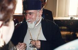 Late Karekin the First of All Armenians.jpg