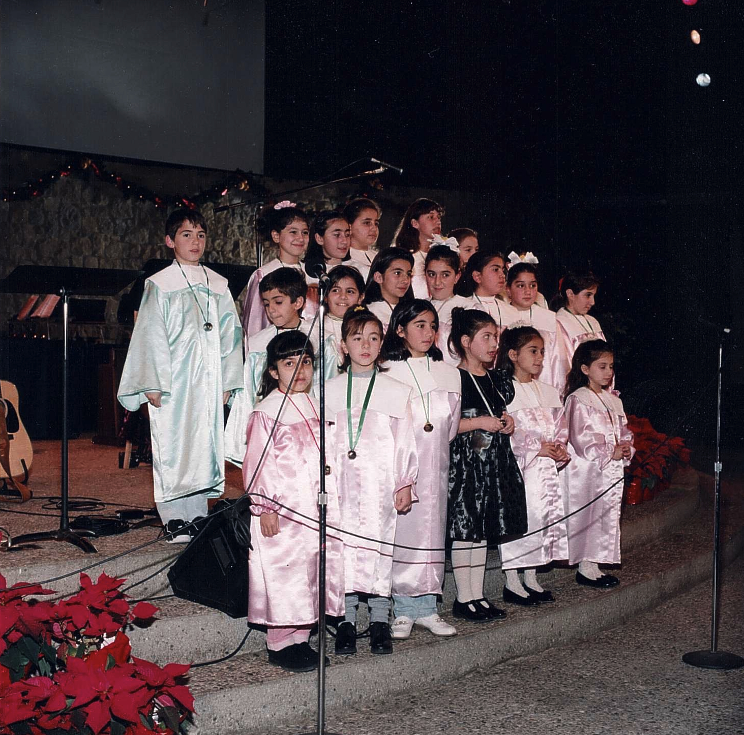 Childrens Choir In Glendale.jpg