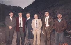 Leadership members in Armenia.jpg