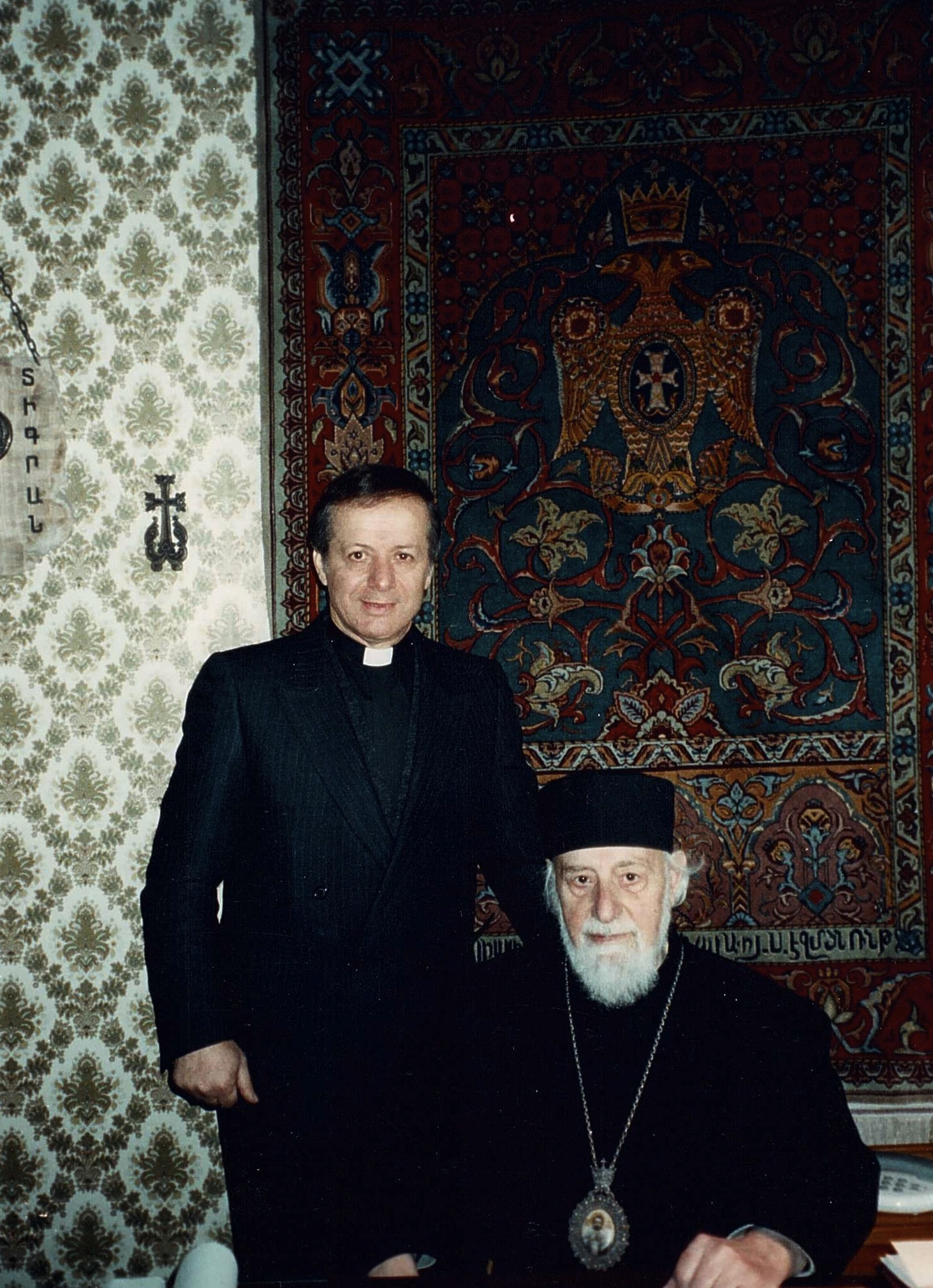 His Holiness Vazken Vehapar of all Armenians .jpg