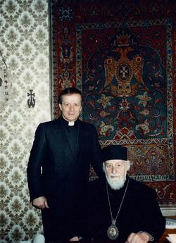 His Holiness Vazken Vehapar of all Armenians .jpg