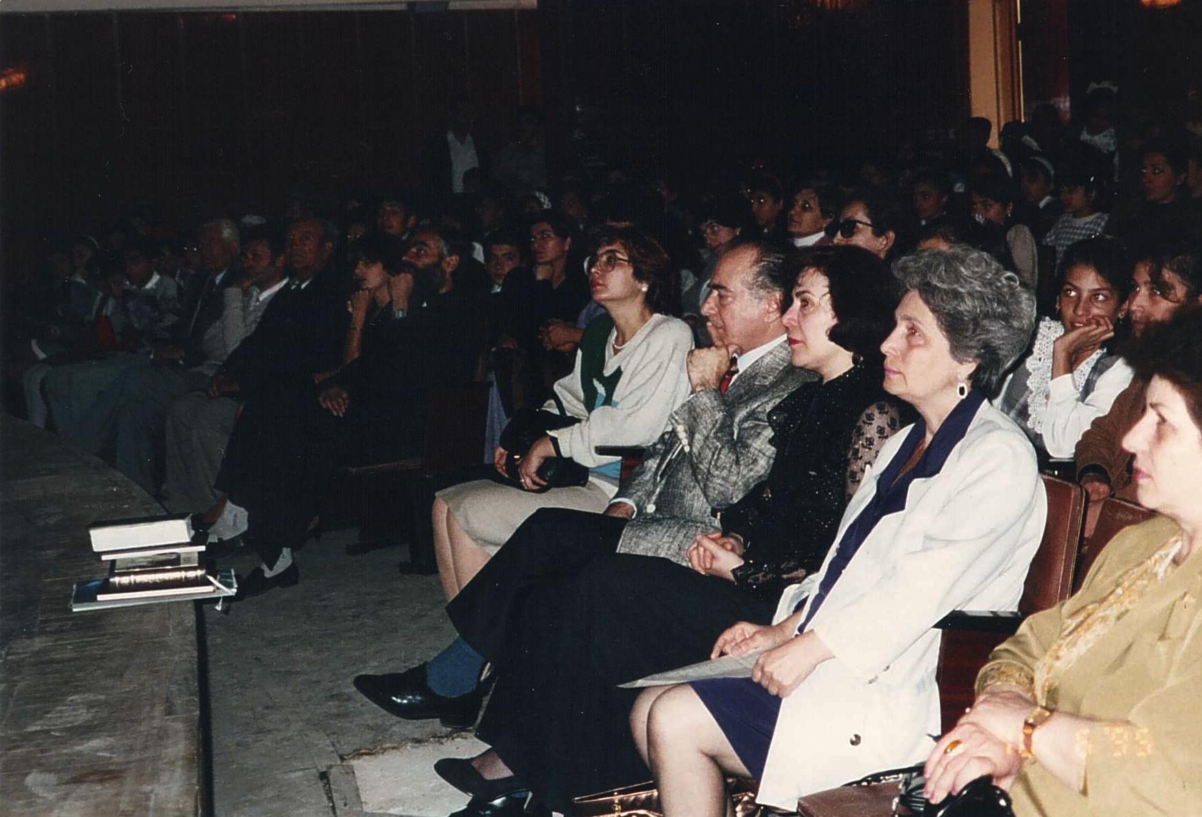 Worship Service In Gyumri.jpg