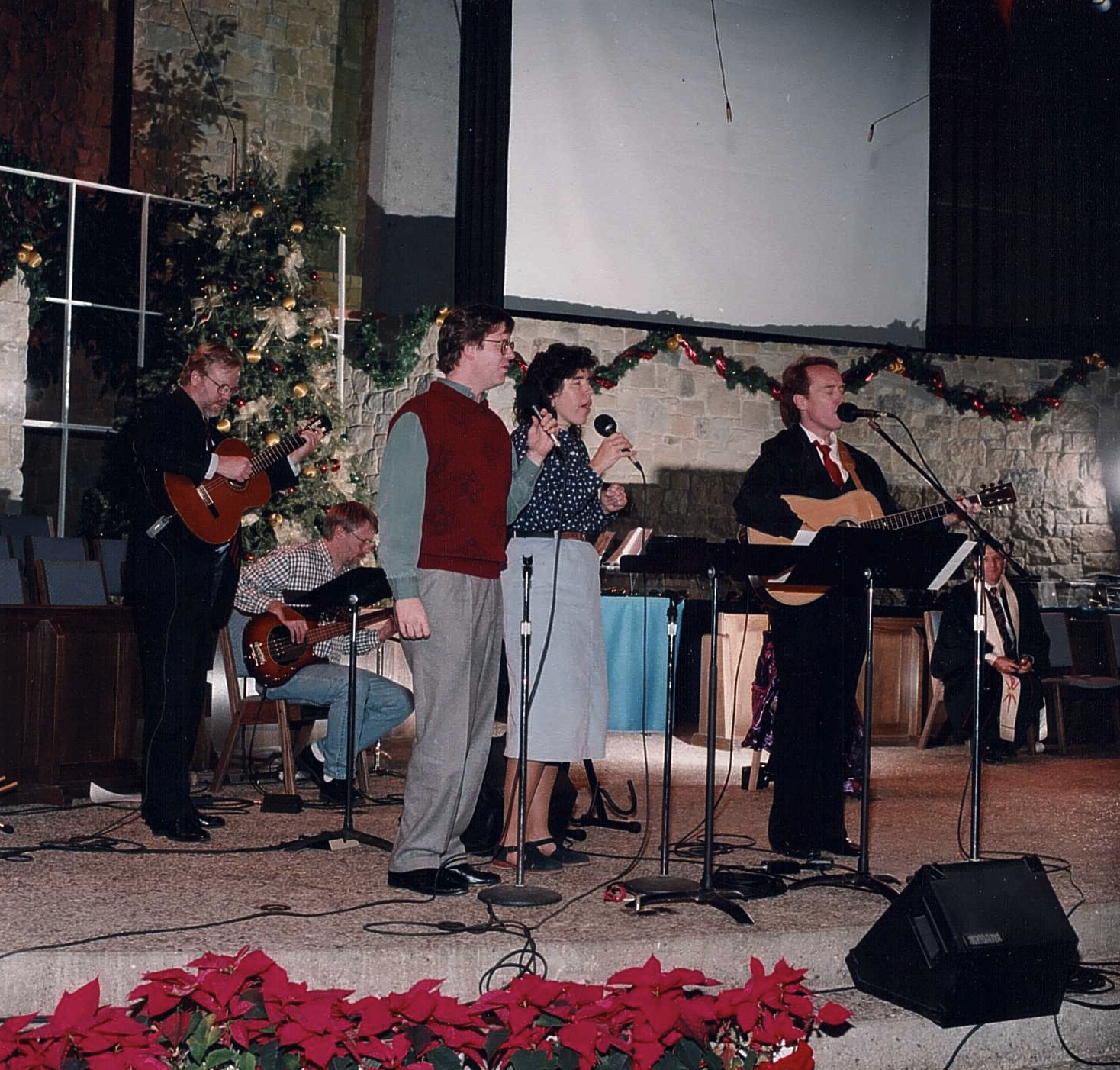 GPC Worship Band.jpg