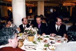 Armenian Evangelical leaders In Beirut.jpg