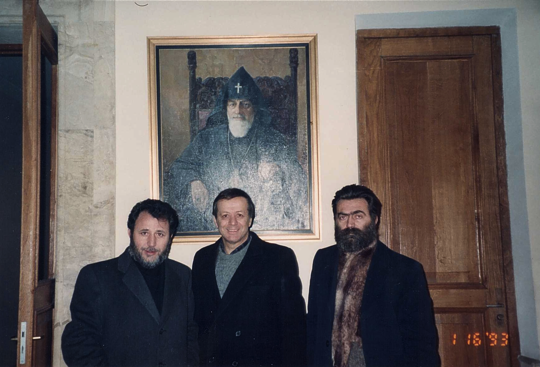 The Primates of Yerevan And Artsakh.jpg