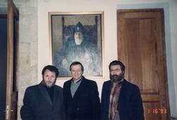 The Primates of Yerevan And Artsakh.jpg