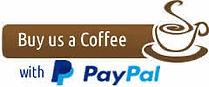 buy-us-a-coffee.jpg