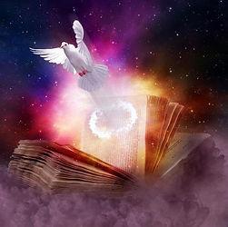 dove of light.jpg