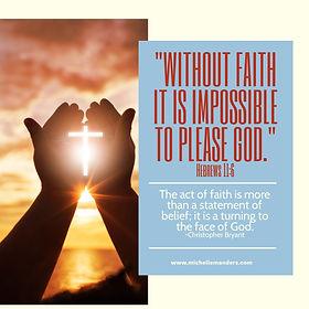 weeklydevotional2 - faith.jpg