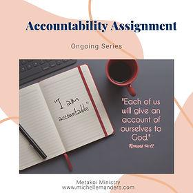 AccountabilityAssignment1.jpg