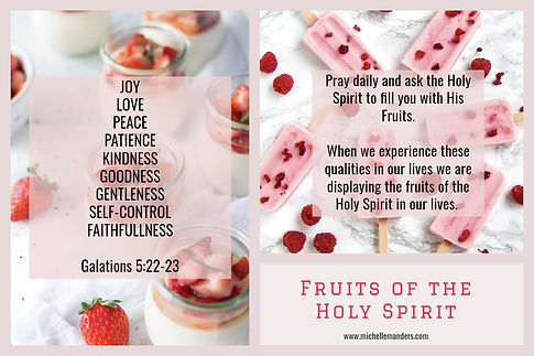 Fruits of the Holy Spirit.jpg