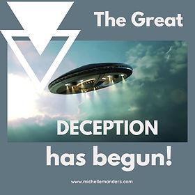 GreatDeception1.jpg