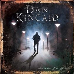 Dan. Kincaid