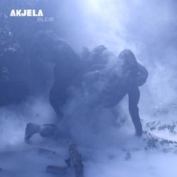 Akjela 2