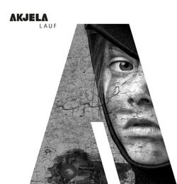 Akjela 1