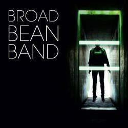 Broad Bean Band