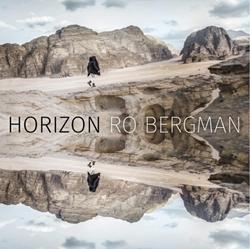 Ro Bergman 3