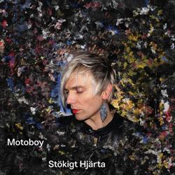 Motoboy 1