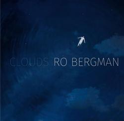Ro Bergman 1