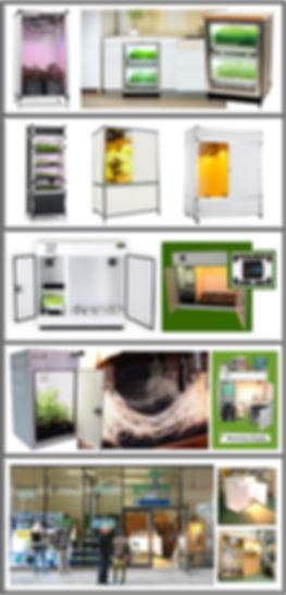 Indoor Grow Cabinets2.jpg