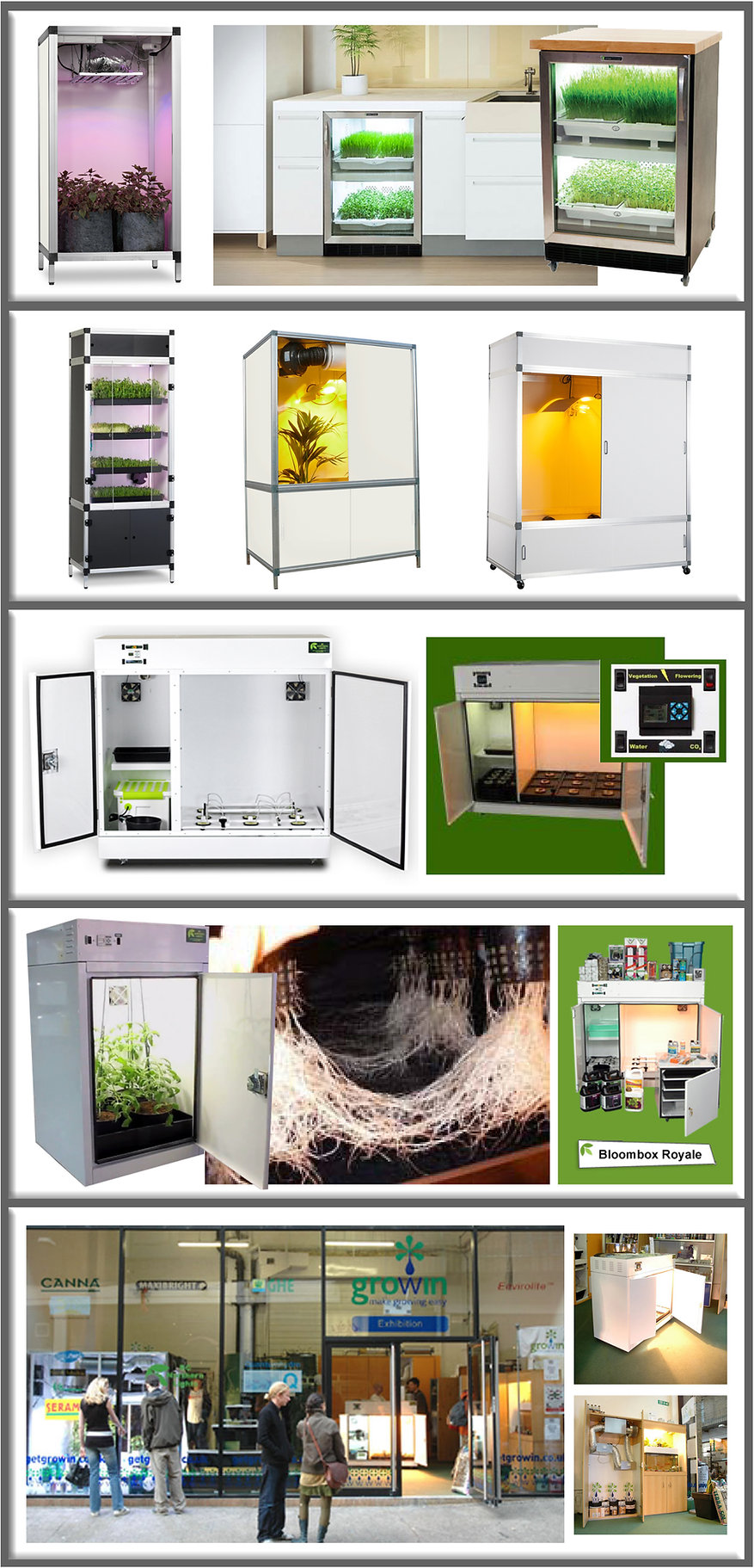 Indoor Grow Cabinets2.jpg