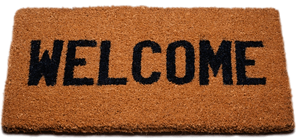 welcome mat 2.png