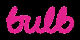 Bulb-logo-pink.png