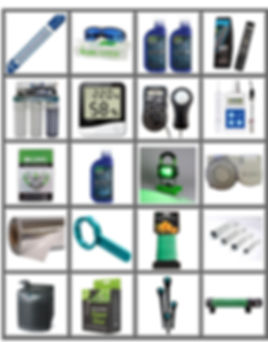 Grower's Gadgets.jpg