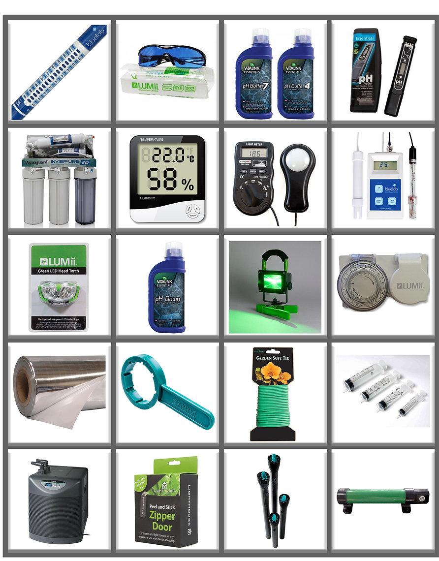 Grower's Gadgets.jpg